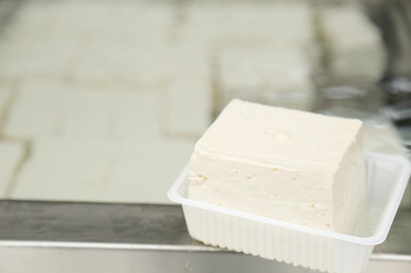 豆腐 最高級 鹿島屋