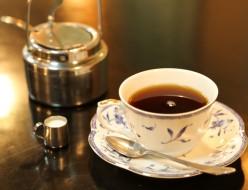 コーヒー 喫茶 友